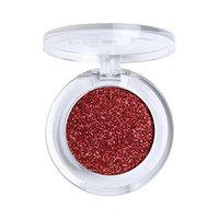 Memela Eyelashes,Glitter Powder Shimmering Colors Eyeshadow Metallic Eye Cosmetic