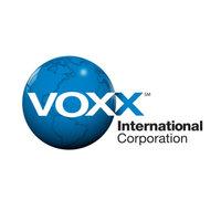 Voxx International 12PK MYGUARD FITNESS TRACKER TRAY PINK 10K STEP FIT ALERT