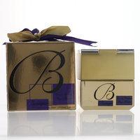 Baroque Gold By Armaf ZZWBAROQUEGOLD34PSPR 3.4 oz Eau De Parfum Spray for Women