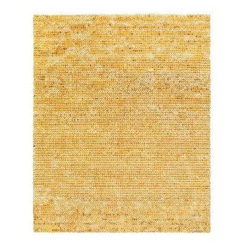 Manukatex Honey Sheet Dressings ( CONTACT LAYER, HONEY, MANUKATEX, 4X5 ) 10 Each / box