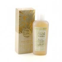 Enchanted Meadow Zen Bath & Shower Gel 8 oz. - Linden & Mimosa