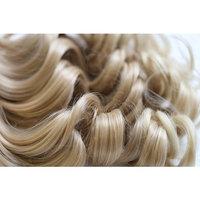 B Blonde High Lift Powder Bleach For All Hair Types