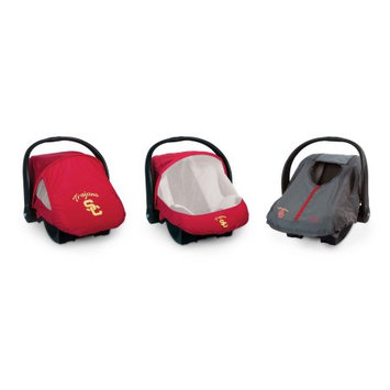 Cozy Cover Cozy Combo Pack - USC