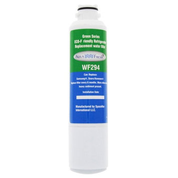 Aquafresh Replacement Water Filter for Samsung RFG297HD / RF23HCEDTSR/AA Models (Single Pack)