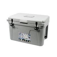 Lit TS4006000TQ32Q 32 qt Lit Coller Grey White