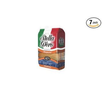 Stella D'Oro Margherite Vanilla Cookies