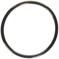 34201026 Hydrotech Filter Housing Sump O-Ring