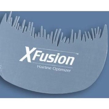 X-Fusion Hairline Optimizer (Pack of 2)