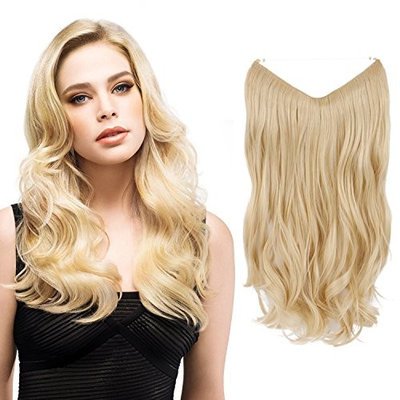 HairPhocas 20