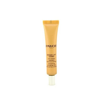 Payot Les Design Lift Design Lift Levres Smoothing Plumping Care For Lips & Lip Contour 15ml/0.5oz [0.5 oz]