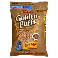 GOLDEN PUFFS CEREAL MALT O MEAL 26.5 OZ
