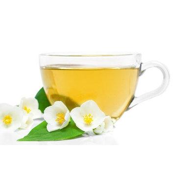 Jasmine Buds - Dried Loose Buds By Nature Tea