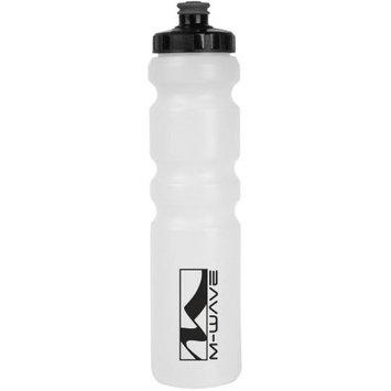 Cycle Source Group, Llc Ventura PBO 1000 Liter Water Bottle