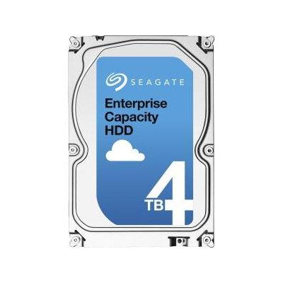 Seagate ST4000NM0085 4TB 3.5