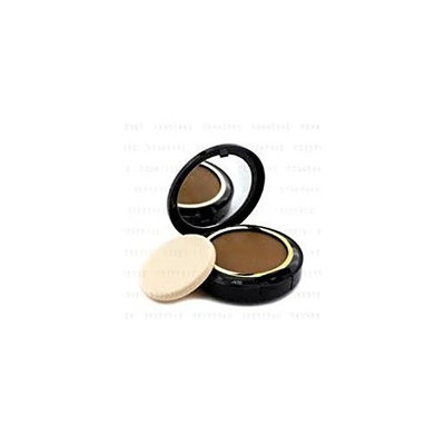 Estee Lauder Invisible Powder Makeup 6WN1 SANDALWOOD by Estee Lauder