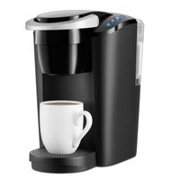 Keurig ® K-Compact Single Serve Coffee Maker