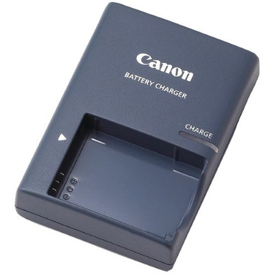 CANON 1133B001AA CB-2LX BATTERY CHARGER