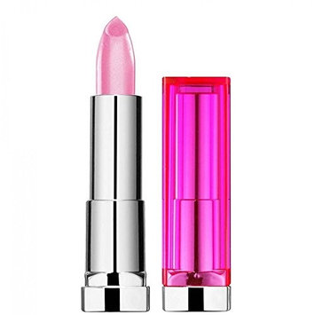 Maybelline Colorsensational Popsticks * Pink Sugar 010 *