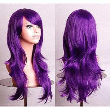 Safeinu Wigs 70 cm / 30