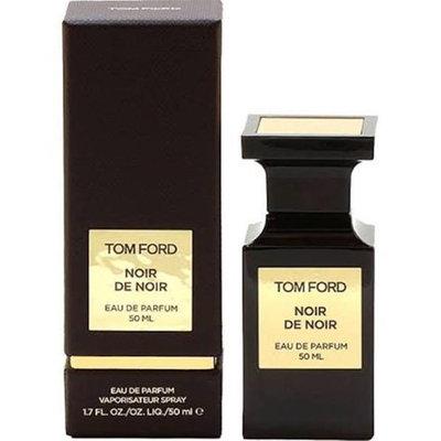Tom Ford 10039822 1.7 oz Noir De Noir Eau De Perfume Spray for Women