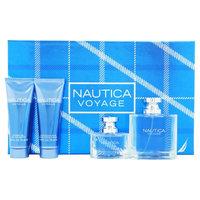 Nautica Voyage Gift Set- $128 Value