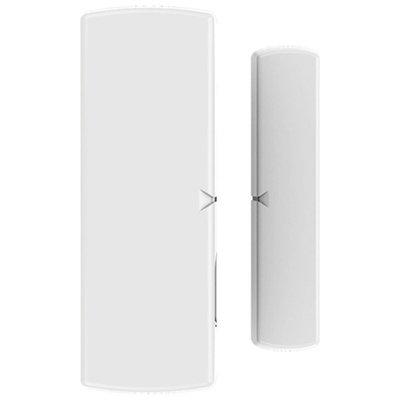 Door Window Sensor for SkylinkNet Alarm System