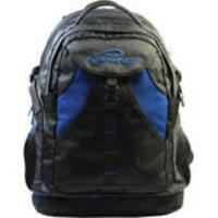 AirTech Backpack (Blue 2)