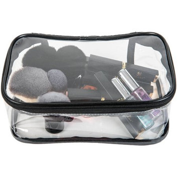 SHANY Slumber Party Travel Makeup Bag