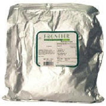 FRONTIER Cat's Claw Bark C/S, 1 Pound
