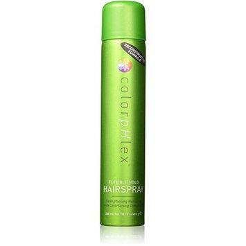 Colorphlex Reconstructive Hairspray - 10oz