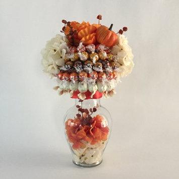 Gordan Gifts Inc Gourmet Lindor Lindt Truffle Bouquet