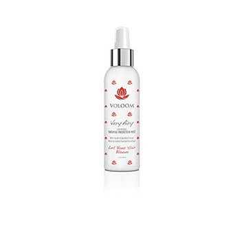 VOLOOM Very Airy Low Residue Thermal Protection Mist