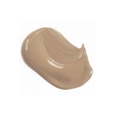 (6 Pack) MILANI Glow Natural Brush-On Liquid Makeup - Light to Medium