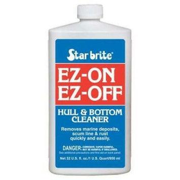 Star Brite EZ on EZ Off Boat Hull & Bottom Cleaner
