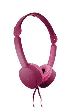 Kids Safe Volume Limiting Headphones By Polaroid