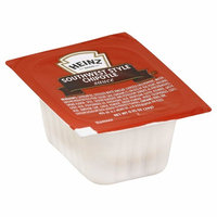 Heinz Southwest Style Chipotle Sauce, 100 Count