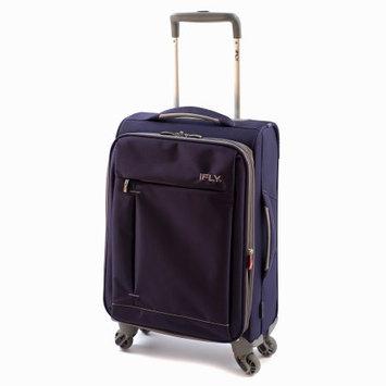 Calego International Inc iFLY Soft Sided Carry-On Luggage Summit 20