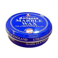 100ml Antiquax Marble Wax