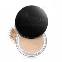 Eshion Cosmetics Mineral Finishing loose Powder