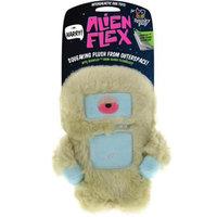 Spunky Pup Alien Flex Plush Toy [Options : Z49]