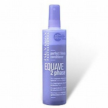 Revlon Professional Equave Blonde Detangling Conditioner, 6.7 Ounce