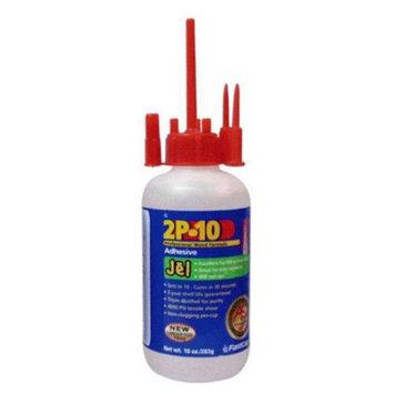Fastcap 2P-10 2-Ounce Bottle Jel Adhesive