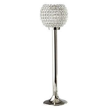 Elegance Sparkle Crystal Ball 25