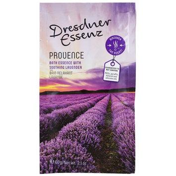 European Soaps, LLC, Dresdner Essenz, Bath Salt, Provence, 2.1 oz (60 g)