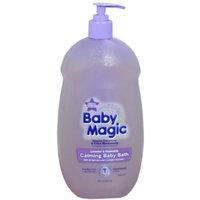 Baby Magic Calming Milk Bath, 30 oz, 3 Pack