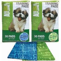 Animal Planet 30/pk Training Pads (23404)