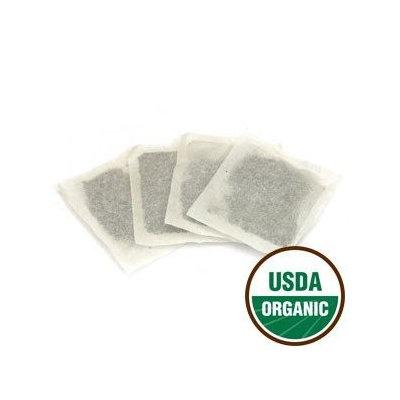 Starwest Botanicals Hibiscus Heaven Tea Bags Organic
