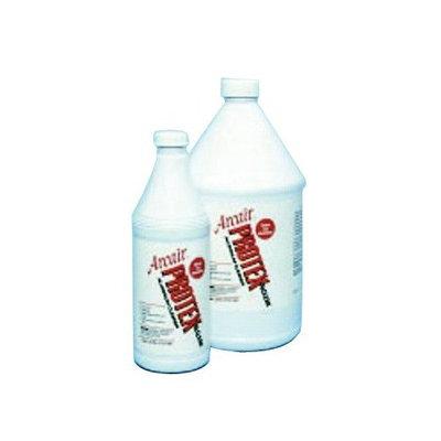 Arcair® Protex® Alclean Aluminum Cleaners