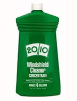 2010 Products 32 Oz Instant Windshield Cleaner TT32