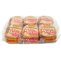 Pozuelo Maria Bag Cookies 8.9 oz (Pack of 2)